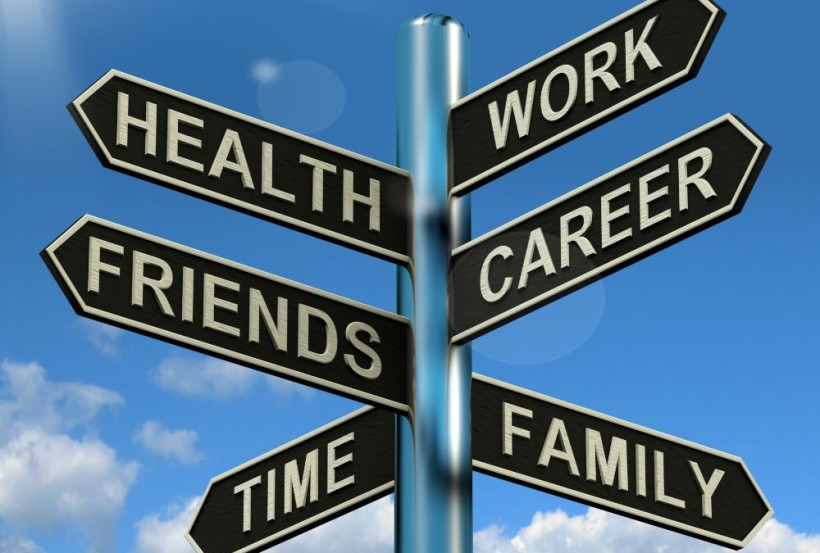 Work-Life-Balance-resized-1000x675